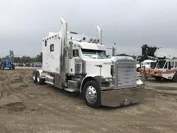 2005 Peterbilt 379EXHD For Sale (20193166) From Brandywine Trucks ... Brandywine Trailer Wrap Archives Idwrapscom Blog New Used Car Dealer Chrysler Jeep Dodge Ram Serving 2007 Cat 315cl For Sale In Maryland Marketbookcotz Sale In Our Houston Texas Showroom Is A Candy Truck Street Trucks Subscription Heavy 14000 Se Crain Highway Md 20613 And Equipment Ice Bucket Challenge Youtube Chevy Tribute Pub Sign General Store Showcase Page House Of Kolor 1951 Ford F1 5000 Miles 502 Cid V8 4speed Dnrecs Division Of Parks Recreation To Host Big Day At