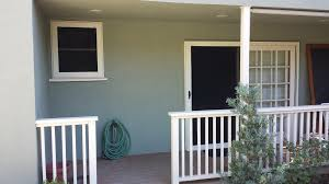 Decorative Security Bars For Windows And Doors by California Security Screens Online