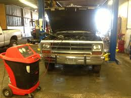 The Shop Truck #1 - Air Conditioning Repair -   Blast Cars Air Cditioning Wilmington Nc Repair Ford How To Fix Clutch Gap Youtube It Cool Heating 2214 Lithia Pinecrest Rd And Heating Repair Service Replacement In One Hour Closed Maryland Grove Cooling Blog Cditioner Houston Refrigeration Before You Call A Ac Man Comfoexpertsacrepair Comfort Experts Tomball Sacramento Fox Family
