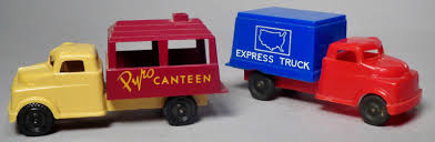 Lot Of 2 C1950 Pyro Toys Canteen & Express Trucks, Rare | #1904166612 2017 Dodge Lunch Canteen Truck Used Food For Sale In New Pix Of My 05 Green Titan Nissan Forum Canteen Truck Saint Theresa Parish Gnaneshwar Mobile Nandyal Check Post Tiffin Services Van Starline Autobodies Us Army Air Force Service North Africa 2014 Chevy 3500 Texas Pan Baltimore Trucks Roaming Hunger Pennsylvania Ottawasalvationarmy On Twitter Our Emergency Disaster Are