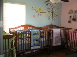 A Beautiful Ruckus How Cute Is Our Nursery
