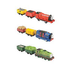 Thomas And Friends Tidmouth Sheds Trackmaster by Thomas U0026 Friends Toys R Us Australia Join The Fun