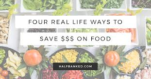 Four Real-Life Ways You Can Save Money On Food - Half Banked 15 Best Weddings Barn Wedding Venues Maryland Images On Pinterest Sprucedale Agromart Ltd Vintage Auctions Accueil Facebook Background1jpg Zoolander No 2 Review Vanity Fair African Cooking 101 A Short Introduction To A Long List Of Cadian Tire Flyer December 14 24 2017 Weekly Flyers Canada Find Your Dream Home Sutton Group Pferred Realty Inc Brokerage Roald Dahl Would Approve This Menu Pop Eats Toronto Star Modern Farmhouses California Wine Countrys New Musthave Homes Wsj Accepting Applications Archives Craft Sw Ontario