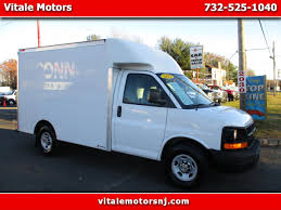 Commercial Trucks, Vans & Cars In South Amboy   Vitale Motors 2017 Freightliner M2 Box Truck Under Cdl Greensboro New And Used Commercial Sales Parts Service Repair Hino Van Trucks For Sale N Trailer Magazine Toyotas Largest Heaviest Hybrid Hino 195h Heres What Happened When I Drove 900 Miles In A Fullyloaded Uhaul Adventurer Camper Model 910db Isuzu Ftr For Mj Nation 2019 Business Class 106 26000 Gvwr 26 Box Vans Cars In South Amboy Vitale Motors Miller Trucks For Sale
