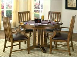 Unique Kitchen Table Sets Furniture Dinner Set Rh Producible Co Kijiji Ottawa Sale