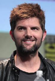 Adam Scott (actor) - Wikipedia 9 Movie And Tv Clowns That Scared The Hell Out Of Us Syfy Wire Where Are They Now The Cast Of Knight Rider Screenrant Benjamin Cotte Actor Model Shirtless Boys Pinterest Denis Leary Wikipedia Actors Actrses Lone Girl In A Crowd Page 3 Fullcatascatfsethfreemandf Trydersmithorg End Days Netflix Andy Serkis Cinemablographer Shannon Chills As Iceman Reentering Twin Peaks A Catchup Guide To Its Cast Characters Game Thrones Actor Neil Fingleton Dies