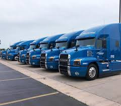 Transland - Hash Tags - Deskgram Trucking Koch Big Rigs Flickr Sdx Special Delivery Xpress Home Facebook Making Strides Against Breast Cancer Trsland News Looking At Trucks The Mack Anthem Youtube Untitled Conway Rest Area I44 In Missouri Pt 3 Valley Ia To Fremont Ne Part 1 Rebecca Anderson Andersonrl Twitter Whos Back New And What Theyre Up To