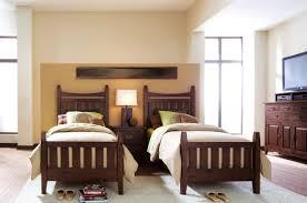 Bed Frames Wallpaper Hi Def Twin Bed Frame Tar Cheap Box