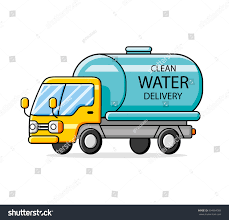 Water Delivery Tank Truck Stock Vector (Royalty Free) 504664006 ... Canneys Water Delivery Tank Fills Onsite Storage H2flow Hire Chiang Mai Thailand December 12 2017 Drking Fast 5 Gallon Mai Dubai To Go Bulk Services Home Facebook Offroad Articulated Trucks Curry Supply Company Chennaimetrowater Chennai Smart City Limited Premium Waters Truck English Russia On Twitter This Drking Water Delivery Truck Uses Cat System Enhances Mine Safety And Productivity Last Drop Carriers Cleanways Rapid