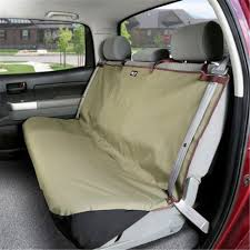 Dog Car Seats & Pet Seat Covers - Door Protectors For Dogs Waterproof Dog Pet Car Seat Cover Nonslip Covers Universal Vehicle Folding Rear Non Slip Cushion Replacement Snoozer Bed 2018 Grey Front Washable The Best For Dogs And Pets In Recommend Ksbar Original Cars Woof Supplies Waterresistant Full Fit For Trucks Suv Plush Paws Products Regular Lifewit Single Layer Lifewitstore Shop Protector Cartrucksuv By Petmaker Free Doggieworld Xl Suvs Luxury