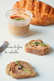 411 best pâté de cagne terrine saucisses maison et plus images