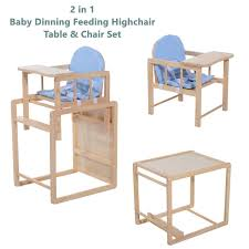 2 In 1 Baby Wooden Feeding High Chair & And Similar Items Nova Wood High Table Media Poseur Tables Furnify Wooden Baby Chair 3in1 With Tray And Bar Tea Buy Keekaroo Height Right Natural Online At Koodi Duo Abiie Beyond With Pink 3 In 1 Play Cushion Harness Mocka Original Highchair Highchairs Nz Adjustable In Infant Feeding Seat Toddler Us Gorgeous Wooden High Chairs Worthy Of Your Holiday Table For Babies Toddlers Mothercare Combo Ba14 Trowbridge