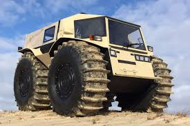 Of Russia's Most Awesome Off-Road Vehicles 2017 New Ram 1500 Big Horn 4x4 Crew Cab 57 Box At Landers Dodge D Series Wikipedia Semi Trucks Lifted Pickup In Usa Ute Aveltrucks Used Lifted 2015 Ram Truck For Sale Gmc Big Truck Off Road Wheels Youtube Ss Likewise 1979 Chevy Dually On Gmc Trucks 100 Custom 6 Door The Auto Toy Store Diesel Offroad Liftkit Top Gun Customz Tgc 2006 2500 Red 2018 Nissan Titan