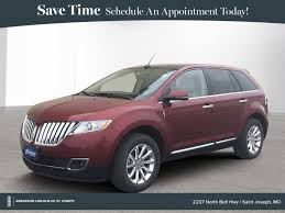 100 Select Cars And Trucks New Used Lincoln SUVs Dealership In Lincoln NE
