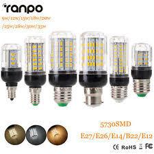 12v e12 light bulbs ebay