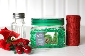 Christmas Tree Storage Container by Scent Of Christmas Air Freshener Yesterday On Tuesday
