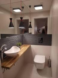 badezimmer ideen galerie in 2020 ablage dusche badezimmer