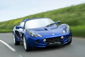 Lotus Elise, Best Used Trucks Under 10000 | Trucks Accessories And ... The Most Reliable Used Pickup Trucks In Consumer Reports Rankings Best Truck Buying Guide Preowned Vehicles For Sale Hammond La Ross Downing Chevrolet Cars Under 100 With Low Miles Beautiful Enterprise Car 1920 New Specs Cross Pointe Auto Amarillo Tx Sales Service Charleston Sc Under 1000 And Less Than Bill Introduced To Allow Permit 18 21yearold Truck Drivers 100pound 18mile Trailer Tow Diesel Power Challenge 2017 For One Of These Will Be