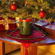 Swivel Straight Christmas Tree Stand Home Depot by Christmas Tree Stand Metal Christmas Lights Decoration