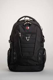 Oakley Kitchen Sink Backpack Camo by Swissgear 5709 Scansmart Backpack Black Backpacks Com