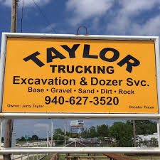 Taylor Trucking & Dozer Service - Home | Facebook Taylor Soper On Twitter Seattle Startup Convoy Raises 62m From Truck And Trailer Side Guards Being Pushed Sold Talk Coiidences You Wont Believe Facts Verse Trucking Company Sees Impact Of Wear Tear Area Roads Midland Success Stories Trainco Inc Toa X Motul News The Drum Makes Light Work Heavy Duty Trucking About Us Gibson Tranzol Could Driverless Tech Mean Thousands Jobs Lost Probably Jd Smith Driver Wins Toronto Competion Business Photo Gallery Rocking T Repair Equipment Services Concord Nc