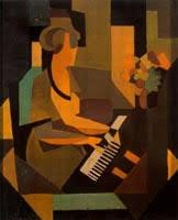 rené magritte paintings artwork gallery in chronological order