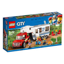 LEGO® City Great Vehicles Pickup & Caravan 60182 | Target Australia Buy Lego City 4202 Ming Truck In Cheap Price On Alibacom Info Harga Lego 60146 Stunt Baru Temukan Oktober 2018 Its Not Lepin 02036 Building Set Review Ideas Product Ideas City Front Loader Garbage Fix That Ebook By Michael Anthony Steele Monster 60055 Ebay Arctic Scout 60194 Target Cwjoost Expedition Big W Custombricksde Custom Modell Moc Thw Fahrzeug 3221 Truck Lego City Re