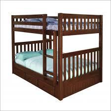 Bed Frame Types by Bed Frame Buyer U0027s Guide Bed Frame Information