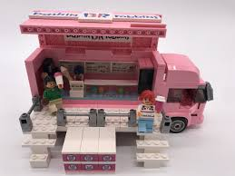 Oxford Block Baskin Robbins Food Truck - HS33914 – BrickMeUpScottie Ripoff Report Don Baskin Truck Sales Llc Complaint Review Flatbed Trucks For Sale Western Star 4900fa Kaina 33 953 Registracijos Metai 2005 Oxford Block Robbins Food Hs33914 Brickmeupscottie Lvo Bailey Nelson On Vimeo Trucks 101 How To Start A Mobile Business 1976 Peterbilt 359 For Sale In Covington Tennessee Www 1987 Halliburton Chemical Acid Trailers Auction Or Lease 2007 Intertional 9900i Eagle 2018 Ox Bodies 26 Ft 14 Frame