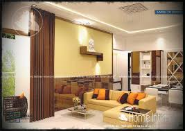 Rooms Designs Interior Pictures Gallery Rhinfoartwebcom Kerala Dining Design Home Conceptrhleadingconceptscom Small Living Room Ideas