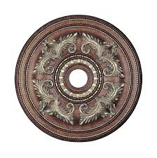 Two Piece Ceiling Medallions Cheap by Ceiling Chandelier Medallions Ceiling Medallions Lowes Lowes