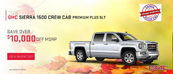 Lance Buick GMC - New & Used Cars For Sale In Mansfield, MA 2015 Caterpillar 745c Articulated Truck For Sale 2039 Hours Used 2011 Ford F250 Xl Extended Cab Pickup In Russeville Ar Near New 2018 Toyota 4runner Jtebu5jr9j5599147 Lynch Chevroletcadillac Of Auburn Opelika Columbus Ga Lance Buick Gmc Cars Mansfield Ma Logging Truck Fort Payne Alabama Logger Trucker Trucking Tli Air Force Volvo Honoring Military Veterans Custom Big Clarksville Vehicles For Food Trucks Could Be Coming To Florence Local News Timesdailycom Tacoma 5tfsz5an7jx162190 Camry 4t1b11hk1ju147760