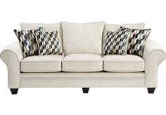Macys Radley Sleeper Sofa by Radley Fabric Queen Sleeper Sofa Bed Created For Macy U0027s Sleeper