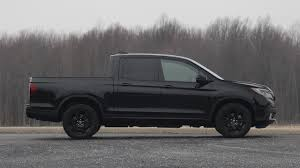2017 Honda Ridgeline Review: The Kale Of Trucks In Stock Truck Caps Valley Outfitters Rources And Automotive Accsories Ishlers Serving Central Pennsylvania For Over 32 Years Leer Fiberglass Cap World Mcguires Disnctive In Carroll Oh Home Aftermarket Drews Off Road Spring Hill Tn Official Website New Pickup Tonneaus Truck Caps From Leer Compatible Tundratalknet Toyota Tundra Discussion Forum Jeraco Akron Ohio Ford Chevy