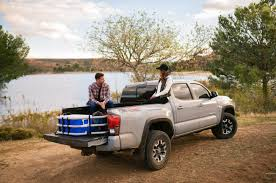 John Harvey Toyota | We Have 2018 Toyota Tacoma Lease Deals In ... 2014 Toyota Tundra 4wd Truck Vehicles For Sale In Lynchburg 2015 Tacoma Lease Alburque 2018 Leasing Tracy Ca A New Specials Near Davie Fl The Best Deals On New Cars All Under 200 A Month Dealership For Wilson Nc Hubert Vester Leasebusters Canadas 1 Takeover Pioneers Hilux Double Cab Lease Httpautotrascom Auto Pickup Offers Car Clo Sudbury On Platinum Automatic Vs Buy Trucks Suvs In Charleston Sc 1920 Specs