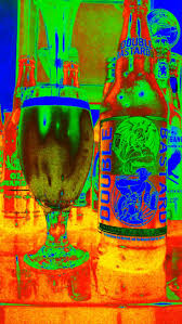 Cerveja Brooklyn Pumpkin Ale by 54 Best Tale Of Ale Images On Pinterest Craft Beer Beer And