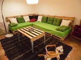 gros coussins pour canapé gros coussins pour dossier canape canapé idées de décoration