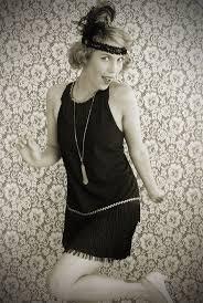 Bathtub Gin Seattle Dress Code by 77 Best Speakeasy Images On Pinterest Restaurant Bar Gangsters
