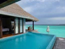 100 Anantara Kihavah Villas Maldives Maldives Resorts