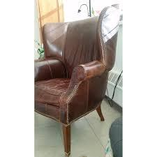 Drexel Heritage Dresser Hardware by Drexel Heritage Wingback Chair Aptdeco