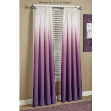 Sheer Curtains For Traverse Rods by 100 Sheer Curtains Target Australia Sheer Maroon Curtains