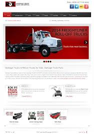 RDK Competitors, Revenue And Employees - Owler Company Profile Formwmdrivers Most Teresting Flickr Photos Picssr First Gear Rdk Rear Load Trash Truck A Photo On Flickriver Crane Max 30t35m 300 Takraf Echmatcz 2018 Freightliner 114sd Rolloff Truck Sales 2008 Peterbilt Loader Garbage Youtube Why Buy Used Roll Off For Sale Volvo Vhd New Roll Hoist Features Service Inc Rdktrucksalesse Pinterest Kenworth S0216004 Competitors Revenue And Employees Owler Company Profile