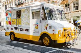 100 Korean Taco Truck Nyc Introducing The JCone New Yorks Kookiest New Novelty Ice Cream