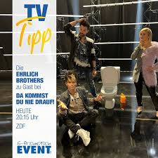 s promotion event gmbh schaafheim 2021