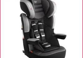 siege auto kiddy guardian pro isofix siege auto sans isofix 295804 top produits bébé test le si ge auto