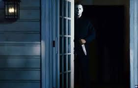 Who Plays Michael Myers In Halloween 2018 by John Carpenter Says Next Year U0027s U0027halloween U0027 Disregards Everything