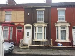 100 Bligh House Street Liverpool JD Estates
