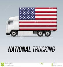 National Delivery Truck Stock Vector. Illustration Of Culture ... American Usa Truck Lorry New York City Nyc Impressive Design Large Truck Cargo Game Simulator Free Download Of Android Version Usak Stock Price Inc Quote Us Nasdaq Mack Trucks Media Rources Why Im Not Buying Smaller Truckload Peer Valuations Seeking Alpha Volvo Vnl Specifications Tour Coca Usa Cola In Photo Picture And Royalty Free Image Folsom Ca Jun 102017 Edit Now 663922816 Warner Truck Centers North Americas Largest Freightliner Dealer Arkansas 1965 Family Haing Out Around The Classic Chevy