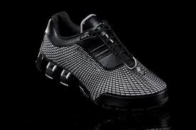 Wholesale Trade Adidas Porsche Design Sx 7 Bounce Vi Running