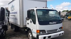100 Subway Truck Parts Isuzu Box Part 2018 Used Isuzu Npr Hd 16ft Dry Box Tuck